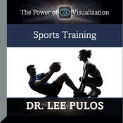 Sports Training, by Lee Pulos
