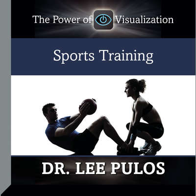 Sports Training Audiobook, by Lee Pulos