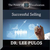 Successful Selling, by Lee Pulos