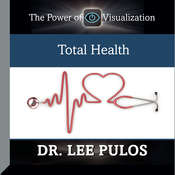 Total Health, by Lee Pulos