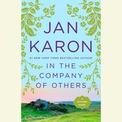 In the Company of Others: A Father Tim Novel, by Jan Karon