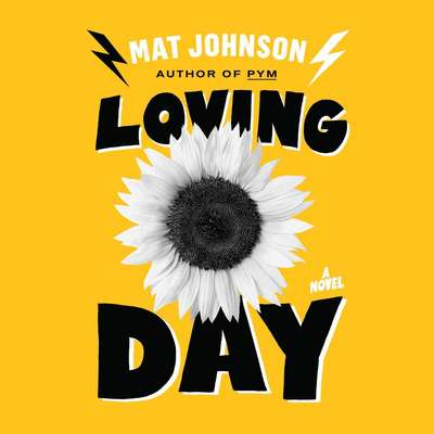 Loving Day Audiobook, by