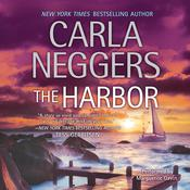 The Harbor Audiobook, by Carla Neggers