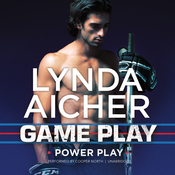 Game Play, by Lynda Aicher