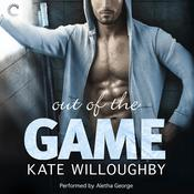 Out of the Game, by Kate Willoughby