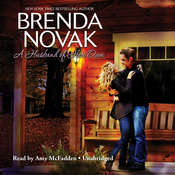 A Husband of Her Own Audiobook, by Brenda Novak