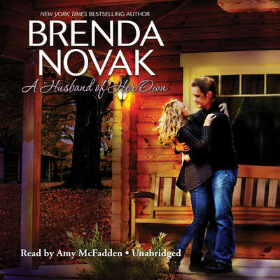 A Husband of Her Own Audiobook, by Brenda Novak