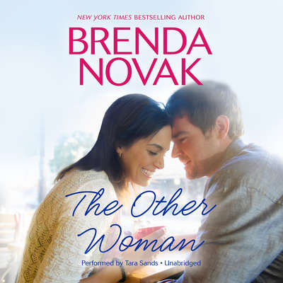 The Other Woman Audiobook, by