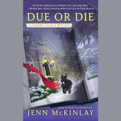 Due or Die, by Jenn McKinlay
