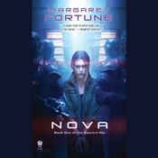 Nova, by Margaret Fortune