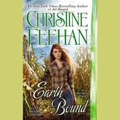 Earth Bound, by Christine Feehan