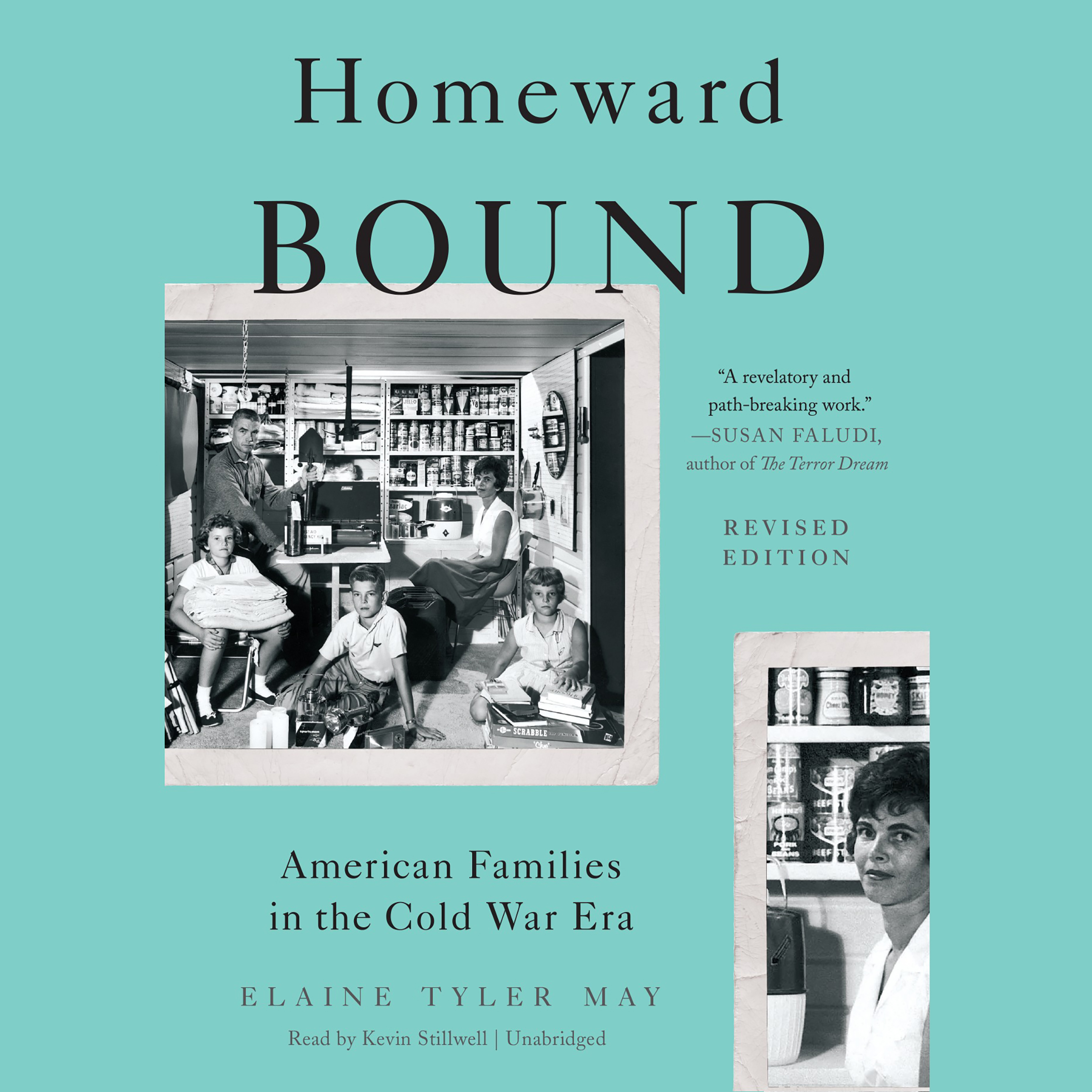 family fever in the book homeward bound by elaine tyler may Family fever in the book homeward bound by elaine tyler may gustave flauberts madame bovary a tale of sensual symbolism.