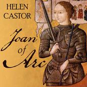 Joan of Arc: A History Audiobook, by Helen Castor