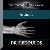 Arthritis Audiobook, by Lee Pulos