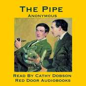 The Pipe Audiobook, by Anonymous