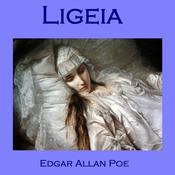 Ligeia Audiobook, by Edgar Allan Poe
