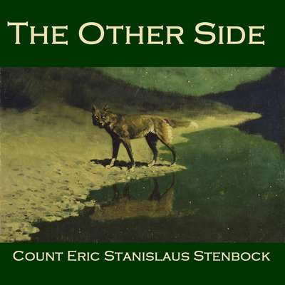 The Other Side Audiobook, by Eric Stanislaus  Stenbock