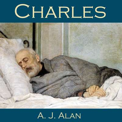 Charles Audiobook, by A. J. Alan