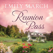 Reunion Pass Audiobook, by Emily March