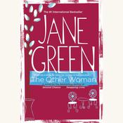 The Other Woman Audiobook, by Jane Green