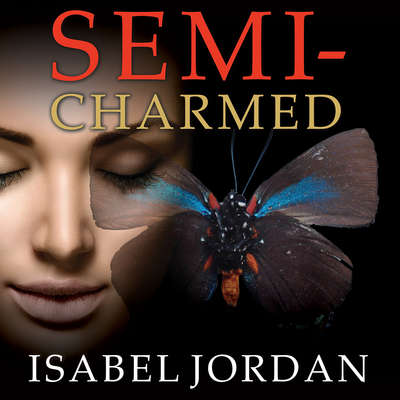 Semi-Charmed Audiobook, by