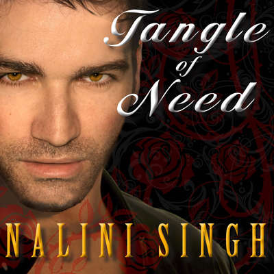 Tangle of Need Audiobook, by