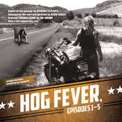 Hog Fever, Episodes 1–5 Audiobook, by Richard La Plante, Kevin Godley