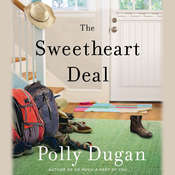 The Sweetheart Deal Audiobook, by Polly Dugan