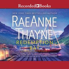 Redemption Bay Audiobook, by RaeAnne Thayne