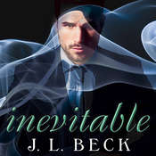 Inevitable, by J. L. Beck