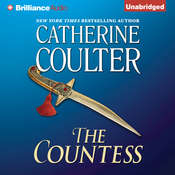 The Countess, by Catherine Coulter