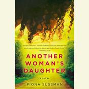 Another Womans Daughter Audiobook, by Fiona Sussman