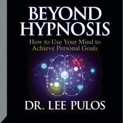 Beyond Hypnosis Audiobook, by