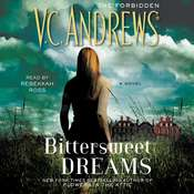 Bittersweet Dreams, by V. C. Andrews