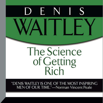 The Science of Getting Rich Audiobook, by