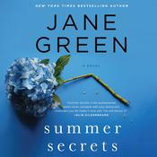 Summer Secrets: A Novel, by Jane Green