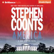 America Audiobook, by Stephen Coonts
