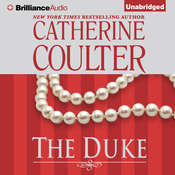 The Duke, by Catherine Coulter