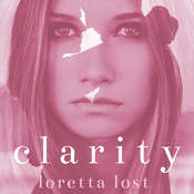 Clarity Book Four: After The Storm Audiobook, by Loretta Lost