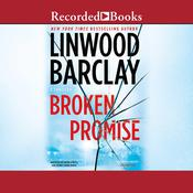 Broken Promise, by Linwood Barclay