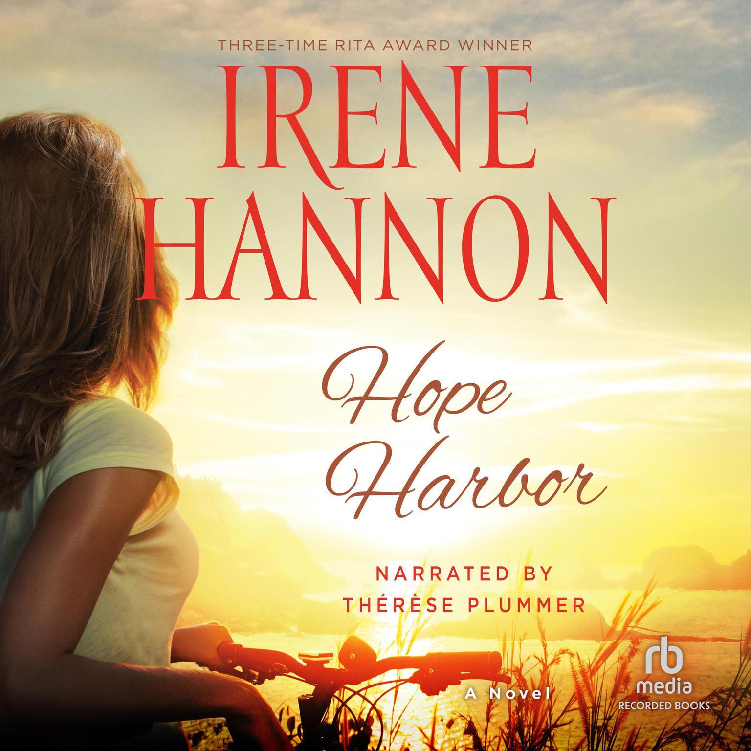 Hope Harbor: A Novel Audiobook, by Irene Hannon
