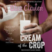 Cream of the Crop, by Alice Clayton
