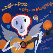 The Day of the Dead, by Bob Barner