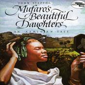 Mufaro's Beautiful Daughters Audiobook, by John  Steptoe
