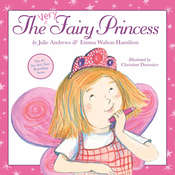 The Very Fairy Princess Audiobook, by Julie Andrews, Emma Walton Hamilton