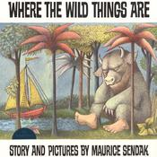 Where the Wild Things Are Audiobook, by Maurice Sendak