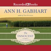 The Innocent Audiobook, by Ann H. Gabhart