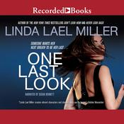 One Last Look, by Linda Lael Miller