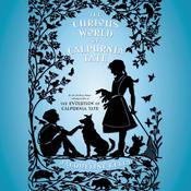 The Curious World of Calpurnia Tate Audiobook, by Jacqueline Kelly