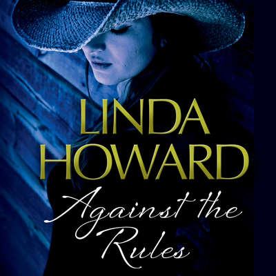 Against the Rules Audiobook, by